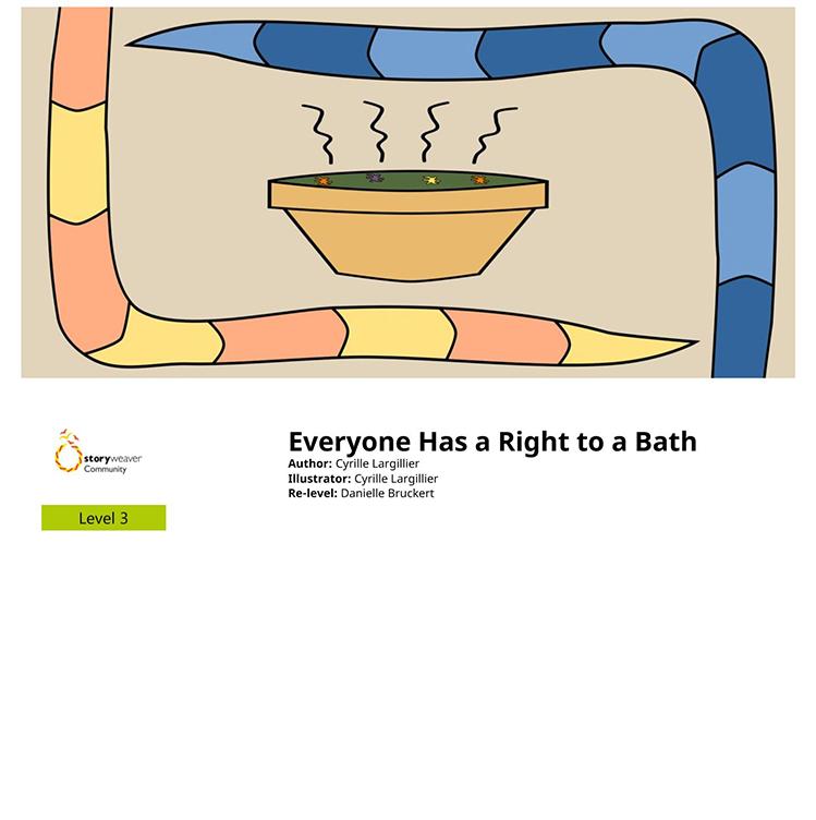 Everyone-has-a-right-to-a-bath-STEM-FKB-2.