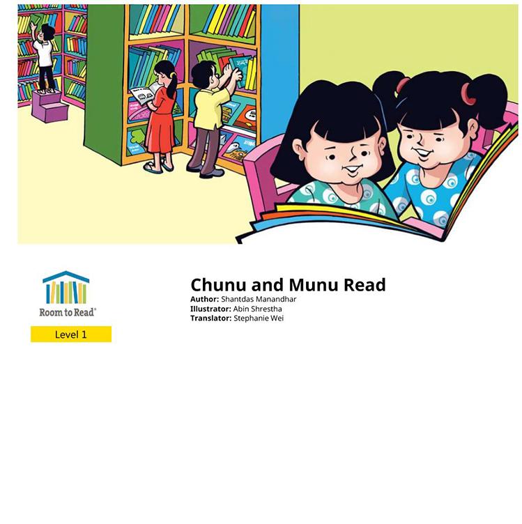 FKB-Stories-Chunu-and-Munu-Read