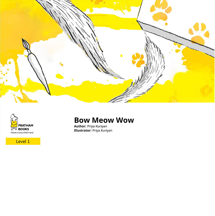 FKB-Stories-bow-meow-wow