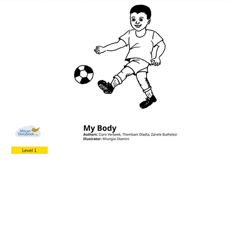 FKB-Stories-my-body