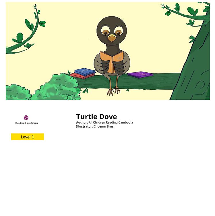 FKB-Stories-turtle-dove