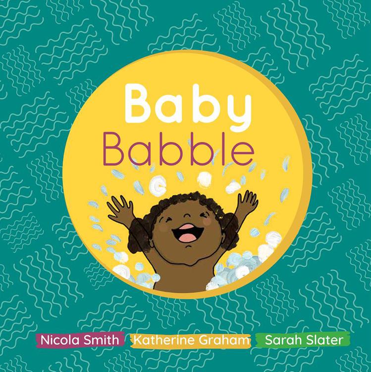 baby-babble