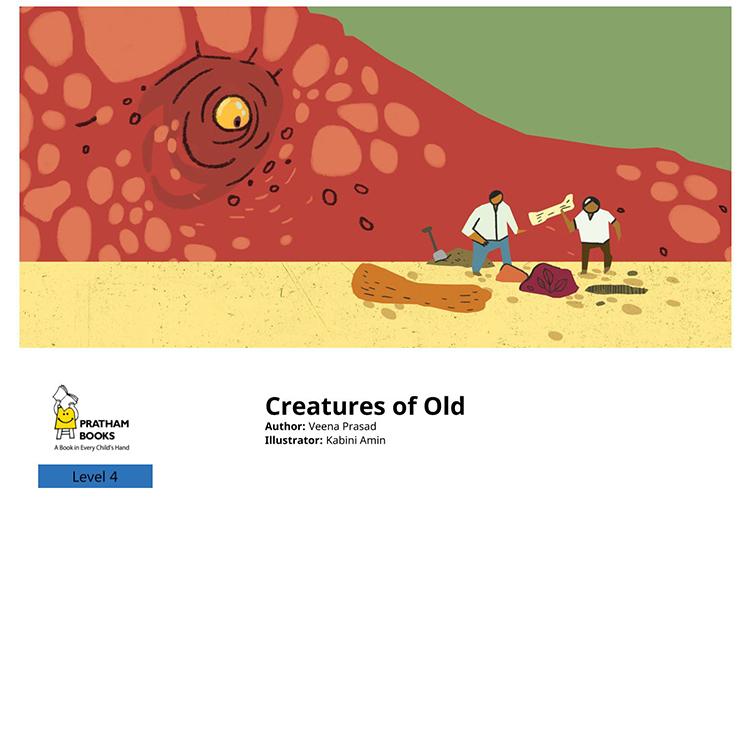 creatures-of-old-Pratham-FKB
