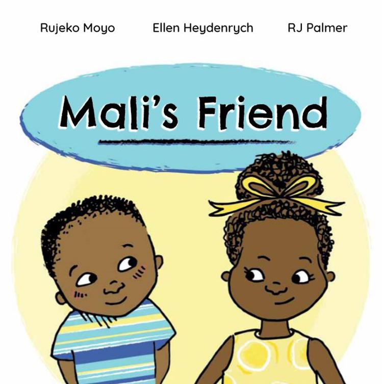 malis-friend_BookDash-FKB