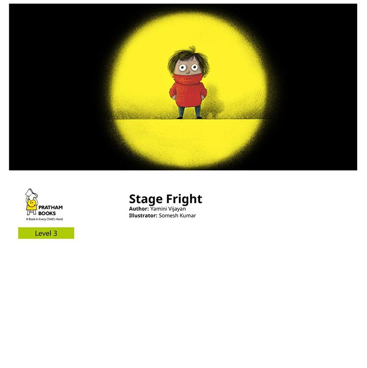 stage-fright-pratham-FKB