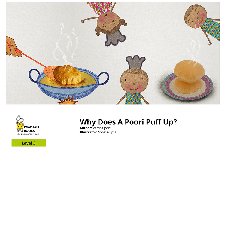 why-does-a-poori-puff-up-FKB
